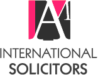 international_solicitors-am-01